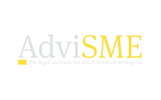 AdviSME launch set to disrupt legal SME industry