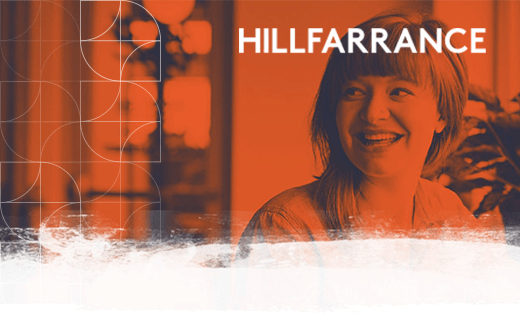 The Hillfarrance Scout Fund