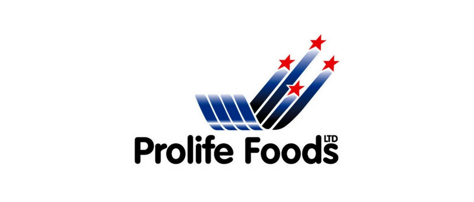 Prolife Foods