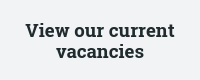 View current vacancies button for careers page 2