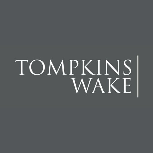 Fraser Wood Tompkins Wake border=